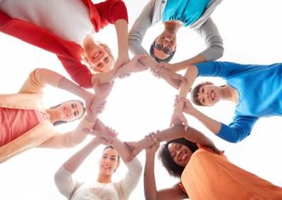 Los ejercicios de Kegel: qué son y cómo hacerlos bien