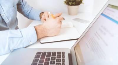 Cómo escribir una publicación de blog