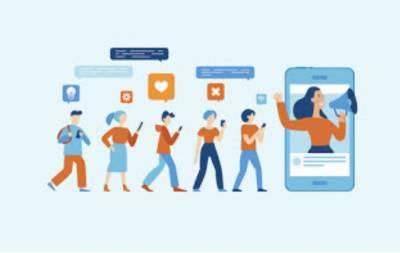¿Cómo ganar dinero con nuestras redes sociales?