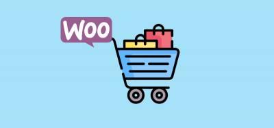 Cómo recuperar carritos abandonados en tu tienda online con WooCommerce