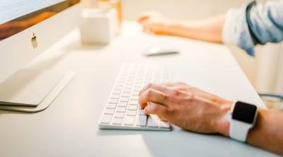 Estrategias de email marketing para empresas de tecnología