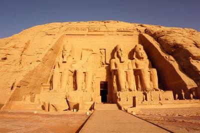 EXCURSIÓN a ABU SIMBEL, en el sur de Egipto | Mi Siguiente Viaje