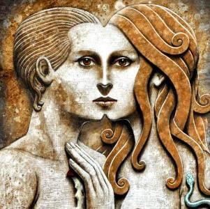 Jano: El Dios Bipolar Anuncia El Nuevo Año | Marcosplanet | Descubre La Magia De Viajar
