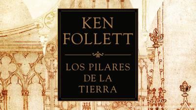 Resumen de 'Los pilares de la Tierra' - Ken Follett (1989)