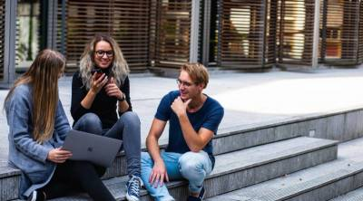 Marketing digital para pequeñas empresas