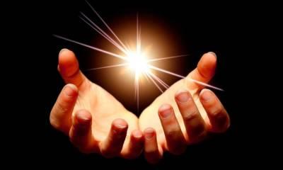 Coaching, formulación de objetivos y 'la pregunta del milagro'