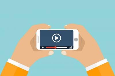 4 Trucos para hacer vídeo tutoriales - The Video Valley