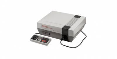 3 Emuladores NES para PC