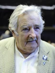 Personas, ideas y contextos: José Mujica
