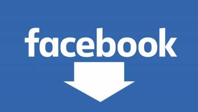 Como descargar videos de Facebook en Android