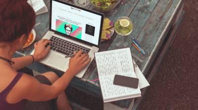 ¿Qué es un Blog? – Definición de términos Blog, Blogging y Blogger