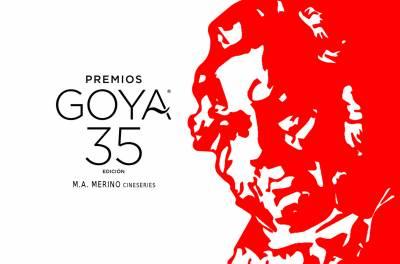 Premios Goya 2021: Los Nominados