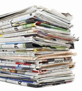La pandemia y la enésima crisis del periodismo