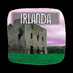 ▷ Guía de viaje IRLANDA【2021】¡TODO lo que necesitas saber!