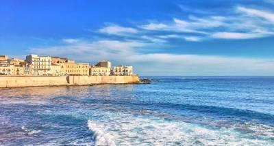 Siracusa, qué ver en la ciudad más griega de Sicilia