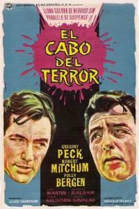 Crítica: El cabo del terror