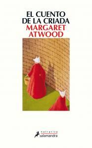 Reseña El cuento de la criada, de Margaret Atwood