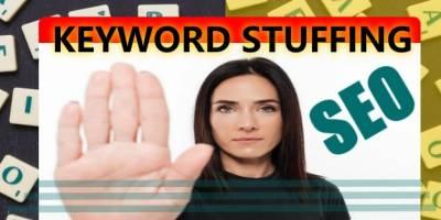 Qué es Keyword Stuffing y por qué debes evitarlo