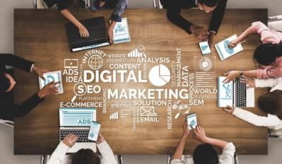 La publicidad y sus efectivas herramientas para impulsar tu negocio
