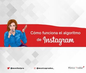 Algoritmo de Instagram: cómo funciona y cómo activarlo