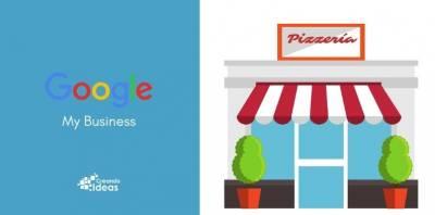 Todo lo que nadie te ha contado de Google My Business