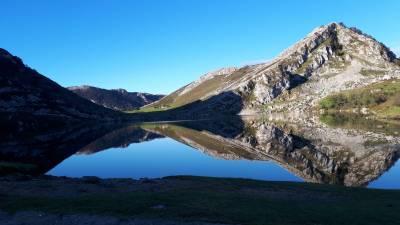 Un Viaje A Los Confines Del Monte Vindio | Marcosplanet | Descubre La Magia De Viajar
