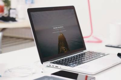Cómo Crear Un Blog Exitoso?
