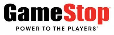 GameStop: la cadena de tiendas de videojuegos más cara de la historia