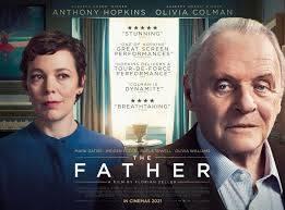 Crítica de Cine 'El Padre'