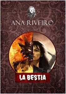 Reseña - 'La Bestia' de Ana Riveiro