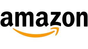 Jeff Bezos deja Amazon. Carta de despedida a sus empleados (y otras cartas míticas)