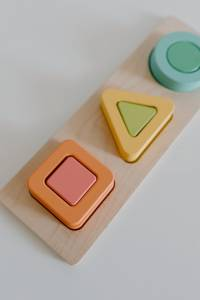 ▷ Mejores Materiales De Montessori [Actualizado 2021] Ed. Infantil