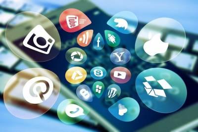 10 Consejos Para Mejorar su Estrategia de Marketing Digital
