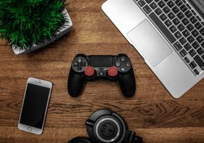 Los juegos online más demandados de la década