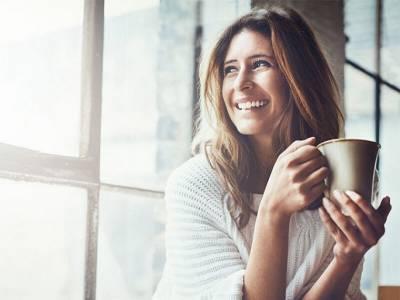 Efectos del café en los dientes - Clínica Dental Infante Don Luis : Clínica Dental Boadilla Majadahonda