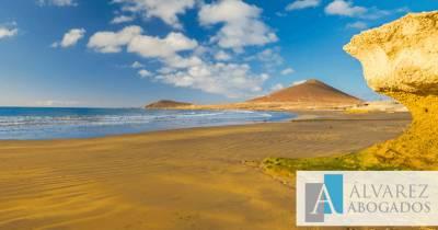 Abogados Tenerife, Alvarez Abogados desde 1954 | Alvarez Abogados Tenerife