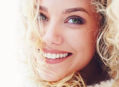 Tratamiento carillas dentales - Clínica Dental Infante Don Luis : Clínica Dental Boadilla Majadahonda
