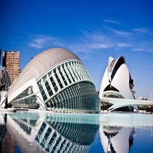 Cosas Que Hacer En Valencia: 10 Lugares Que Visitar