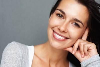 Alineadores invisibles majadahonda - Clínica Dental Dra. Herrero : Clínica Dental Boadilla Majadahonda