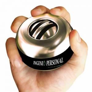 Powerball: qué es y para qué sirve este dispositivo