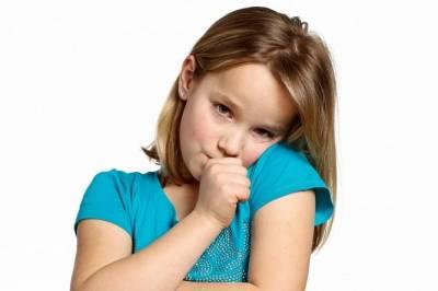 Succión del pulgar en boadilla - Clínica Dental infante Don Luis : Clínica Dental Boadilla Majadahonda