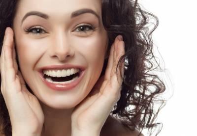 7 beneficios de la ortodoncia invisible - Clínica Dental Infante Don Luis : Clínica Dental Boadilla…