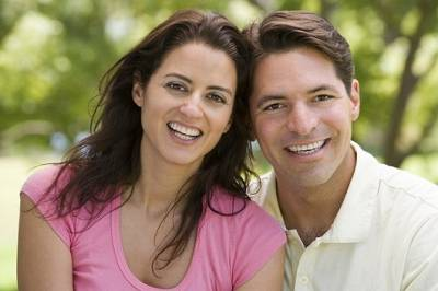 Ortodoncia invisible boadilla - Clínica Dental Infante Don Luis : Clínica Dental Boadilla Majadahonda