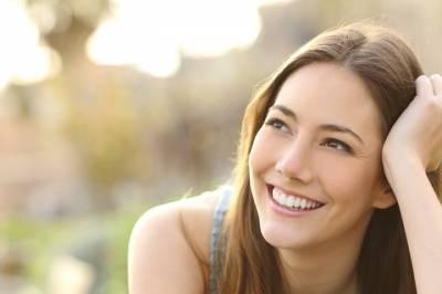 4 tratamientos de estética dental - Clínica Dental Dra. Herrero : Clínica Dental Boadilla Majadahonda