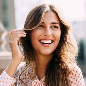 6 beneficios de la odontología estética - Clínica Dental Infante Don Luis : Clínica Dental Boadilla…