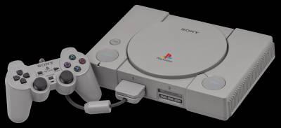 Los Defectos de las Playstation