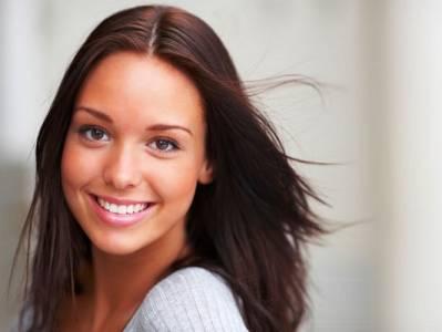 13 Razones para elegir invisalign - Clínica Dental Dra. Herrero : Clínica Dental Boadilla Majadahonda