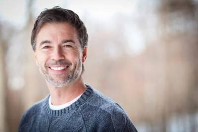 Disfruta de tu sonrisa con carillas - Clínica Dental Dra. Herrero : Clínica Dental Boadilla Majadahonda