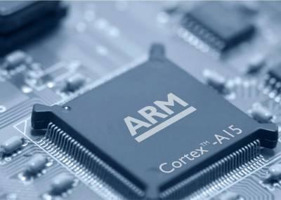 Windows RT y las Surface: Cuando microsoft trató de saltar a la arquitectura ARM