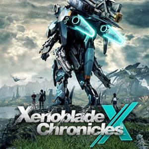 Xenoblade Chronicles X, análisis de una gigantesca epopeya